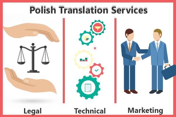 Polish Services