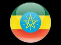 ethiopia_640