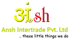 Ansh Intertrade
