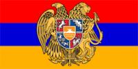 armenia-flag