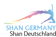 Shan Germany Logo